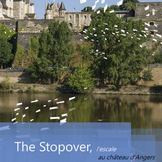 polipropyne-stopover-angers
