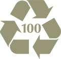 100 Mobius