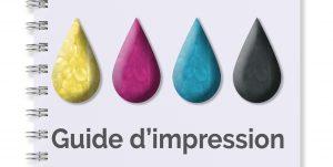 impression guide