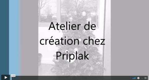 atelier de creation