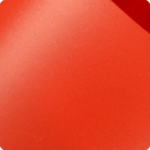 Priplak - R100 - 367