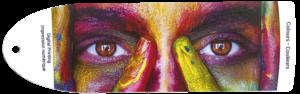 Priplak - Colours - Couleurs