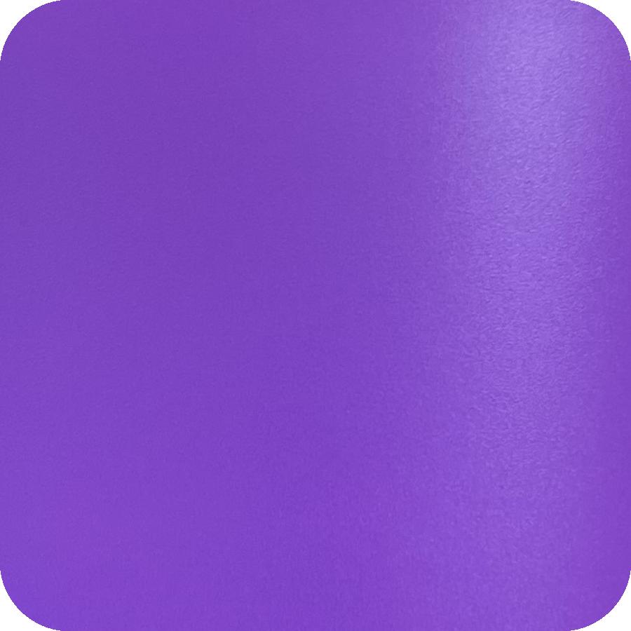 Priplak - Colours - Classic 403