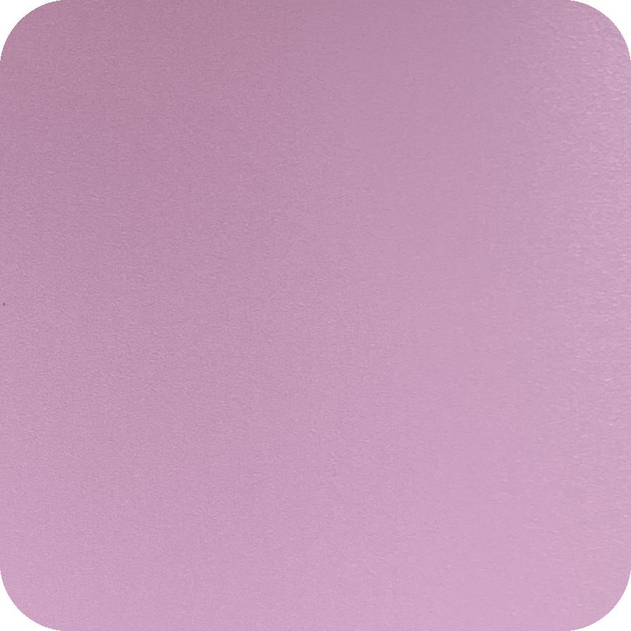 Priplak - Colours - Classic 329