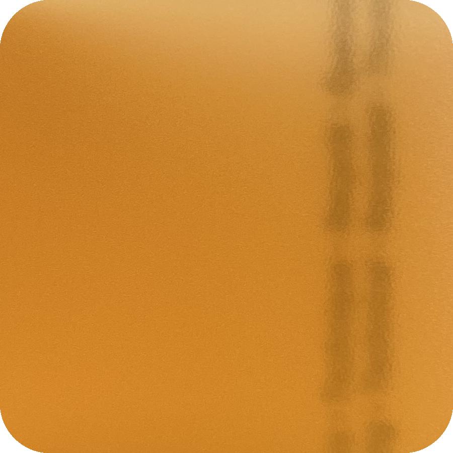 Priplak - Colours - Opaline 219