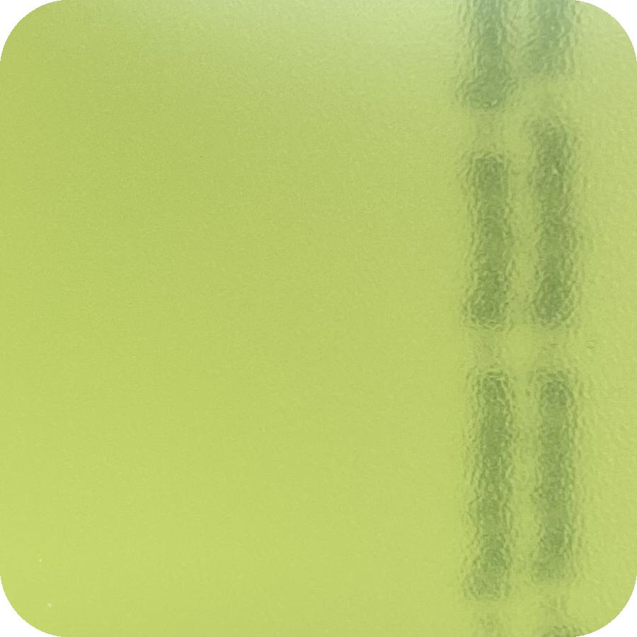 Priplak - Colours - Opaline 122