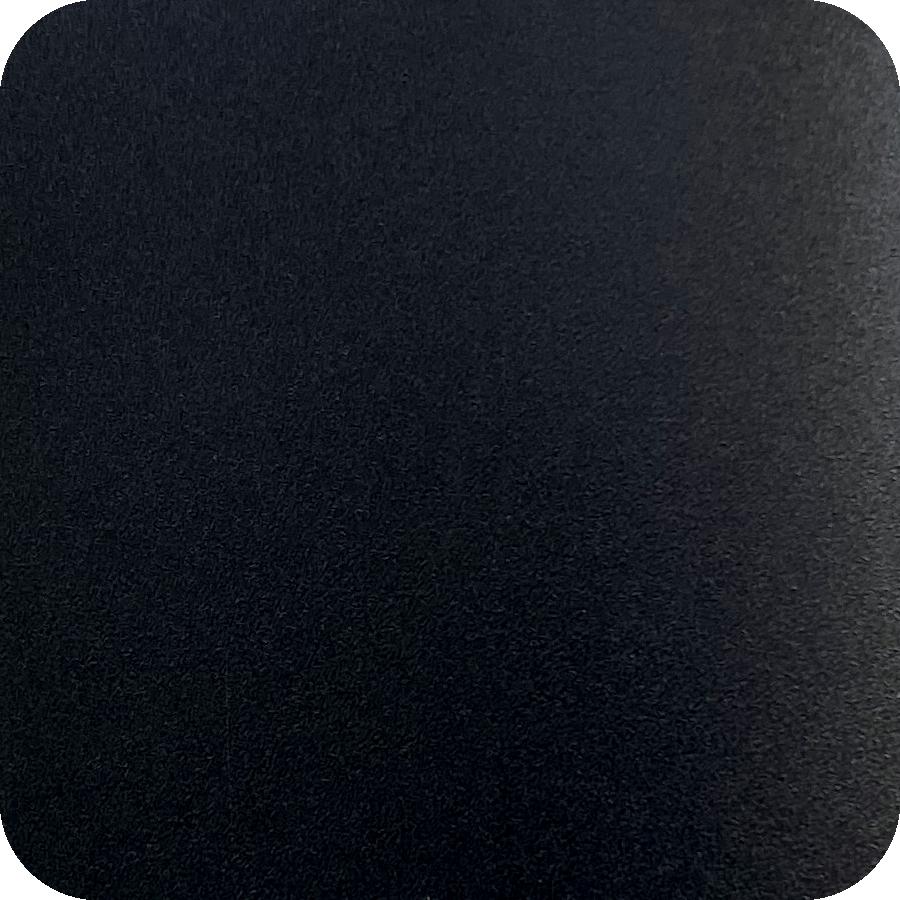Priplak - Recycled - R100 Black