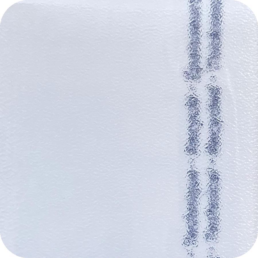 Priplak - Technical - Cristaline Low Temp
