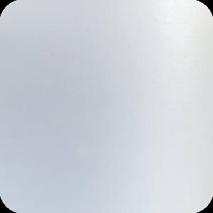 Priplak - Technical - Backlit 051