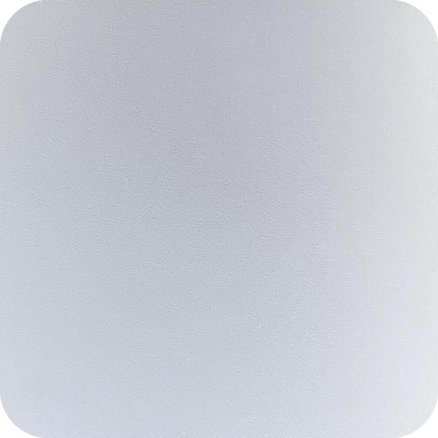 Priplak - Technical - Izilyss Opaque White