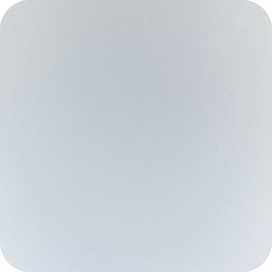 Priplak - Technical - Izilyss Mid Opaque