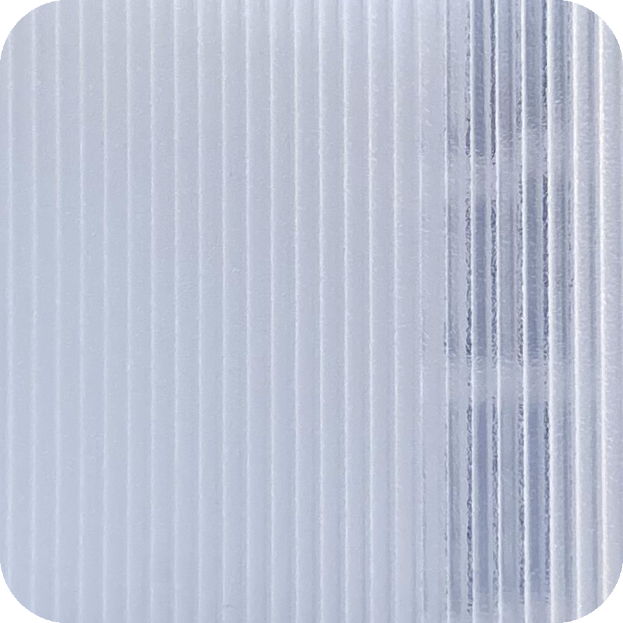 Priplak - Technical - Coteline 000